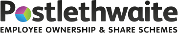 https://postlethwaiteco.com/wp-content/uploads/2018/11/Postlethwaite-logo-2018-rgb.png